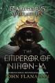 Go to record The emperor of Nihon-Ja