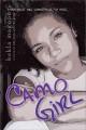 Go to record Camo girl