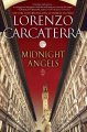 Go to record Midnight angels : a novel