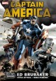 Go to record Captain America