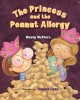 Go to record The princess and the peanut allergy