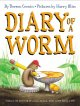Go to record Diary of a worm