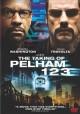 Go to record The taking of Pelham 123 [videorecording]