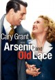 Go to record Arsenic and old lace [videorecording]