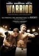Go to record Warrior [videorecording]