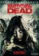 Go to record Survival of the dead [videorecording]