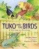 Go to record Tuko and the birds