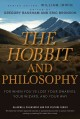 Go to record The Hobbit and philosophy : for when you've lost your dwar...