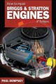 Go to record How to repair Briggs & Stratton engines