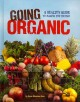 Go to record Going organic : a healthy guide to making the switch