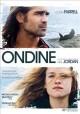 Go to record Ondine [videorecording]