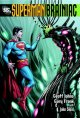 Go to record Superman Brainiac