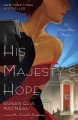 Go to record His Majesty's Hope : a Maggie Hope mystery