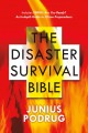 Go to record The disaster survival bible