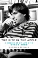 Go to record The bite in the apple : a memoir of my life with Steve Jobs