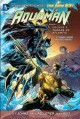 Go to record Aquaman. Volume 3, Throne of Atlantis