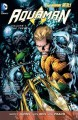 Go to record Aquaman. Volume 1, The trench