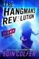 Go to record The hangman's revolution