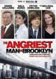 Go to record The angriest man in Brooklyn [videorecording]
