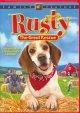 Go to record Rusty [videorecording] : the great rescue