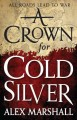 Go to record A crown for cold silver