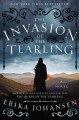 Go to record The invasion of the Tearling
