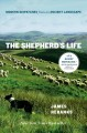 Go to record The shepherd's life : modern dispatches from an ancient la...