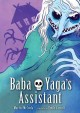 Go to record Baba Yaga's assistant