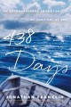 Go to record 438 days : an extraordinary true story of survival at sea
