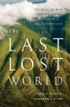 Go to record The last lost world : ice ages, human origins, and the inv...