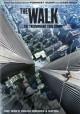 Go to record The walk [videorecording]