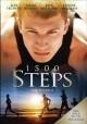Go to record 1500 steps [videorecording]