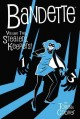 Go to record Bandette. Volume two, Stealers keepers!