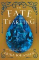 Go to record The fate of the Tearling : a novel
