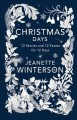Go to record Christmas days : 12 stories and 12 feasts for 12 days