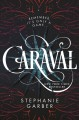 Go to record Caraval
