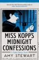 Go to record Miss Kopp's midnight confessions