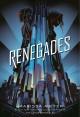 Go to record Renegades