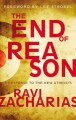 Go to record The end of reason : a response to the new atheists