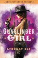 Go to record Gunslinger girl