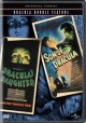 Go to record Dracula's daughter [videorecording] ; Son of Dracula