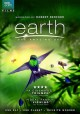 Go to record Earth [videorecording] : one amazing day