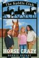 Go to record Horse crazy