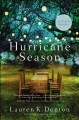 Go to record Hurricane season