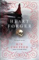 Go to record The heart forger
