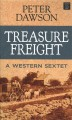 Go to record Treasure freight : a western sextet