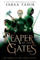 Go to record A reaper at the gates : a novel