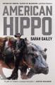 Go to record American hippo