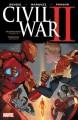 Go to record Civil war II
