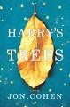 Go to record Harry's trees